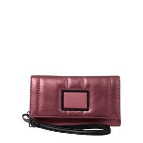 Billetera-para-Mujer-con-Bolsillo-Porta-Celular-Irati-rosado-heather-rose-rosado-heather-rose