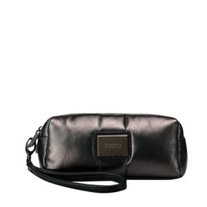 Cosmetiquera-en-Pu-Leather-con-Manija-Irati-rosado-heather-rose-negro-negro-black