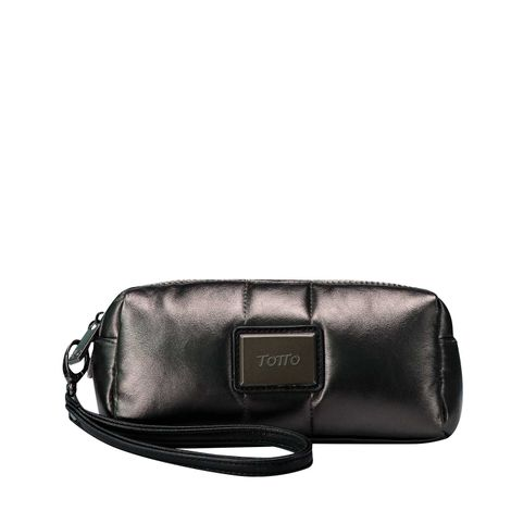Cosmetiquera-en-Pu-Leather-con-Manija-Irati-rosado-heather-rose-negro-negro-black
