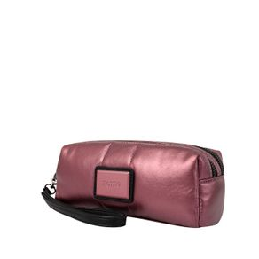 Cosmetiquera-en-Pu-Leather-con-Manija-Irati-rosado-heather-rose-rosado-heather-rose