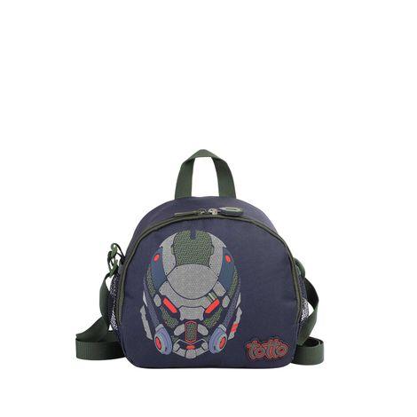 Lonchera-Estampada-para-Niños-Mithos-azul-black-iris-azul-black-iris