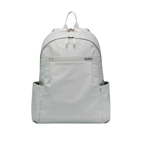 Morral-con-Porta-Pc-para-Mujer-Arlene-blanco-snow-white-blanco-snow-white