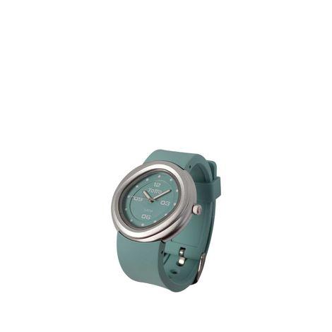 Reloj-para-Mujer-Analogo-Pratanext-blanco-blanco-white-verde-aquifer