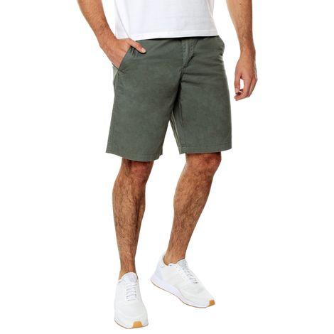 Bermuda-para-Hombre-Tipo-Chino-Placent-gris-castor-gray-gris-castor-gray