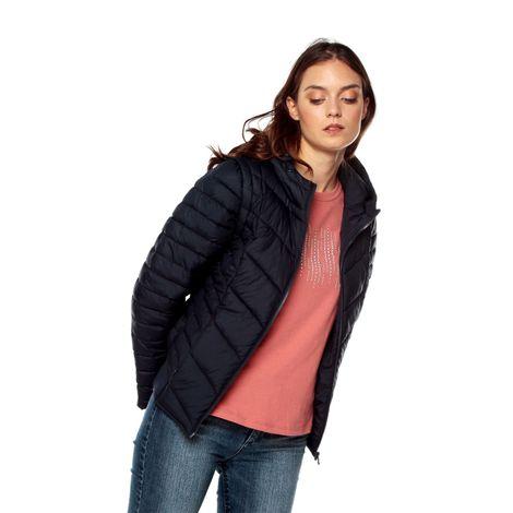 Chaqueta-para-Mujer-con-Capota-y-Mangas-removibles-Yecora-blanco-snow-white-azul-navy-blazer