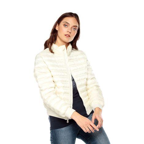 Chaqueta-para-Mujer-Tipo-Bomber-Acolchada-Killen-blanco-snow-white-blanco-snow-white