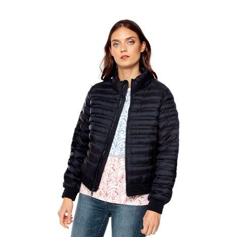 Chaqueta-para-Mujer-Tipo-Bomber-Acolchada-Killen-blanco-snow-white-azul-navy-blazer