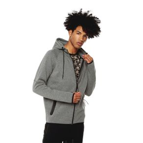 Buzo-para-Hombre-Manga-Ranglan-Norwalk-gris-medium-gray-melange-gris-medium-gray-melange