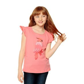 Top-para-Niña-Tukansy-rosado-flamingo-pink-rosado-flamingo-pink