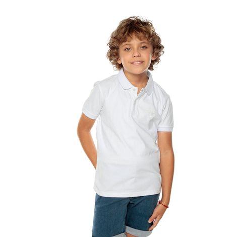 Polo-para-Niño-con-Estampado-en-Alta-Densidad-Topawa-blanco-blanco-white-blanco-blanco-white