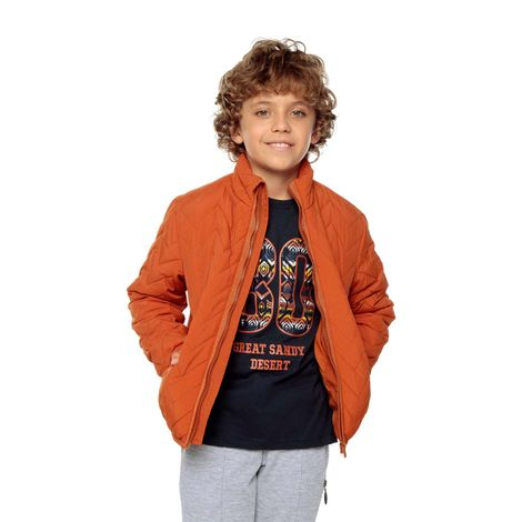 Camiseta-para-Niño-Estampada-Mozart-1-gris-gray-mix-azul-navy-blazer