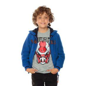 Camiseta-para-Niño-Estampada-Mozart-1-gris-gray-mix-gris-gray-mix