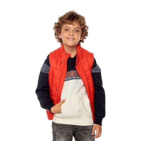 Buzo-para-Niño-Human-azul-navy-blazer-azul-navy-blazer