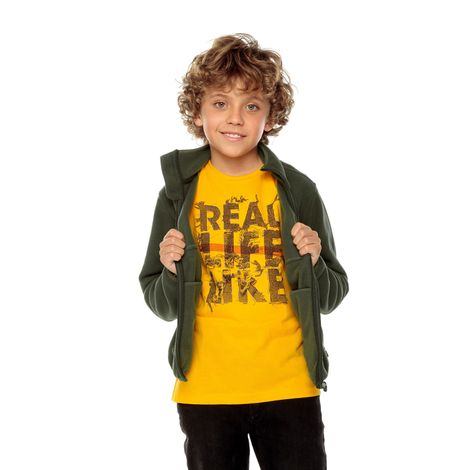 Camiseta-para-Niño-Estampada-Hily-amarillo-saffron-amarillo-saffron