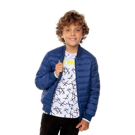 Camiseta-para-Niño-Estampada-Givy-1-negro-givy-black-lines-negro-givy-black-lines