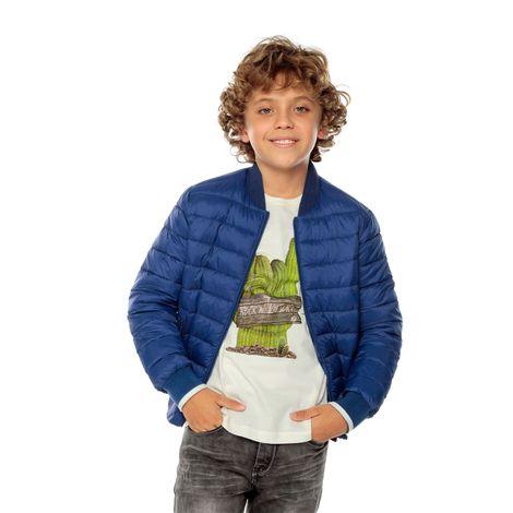 Camiseta-para-Niño-Estampada-Fullmy-1-rojo-poinciana-blanco-snow-white