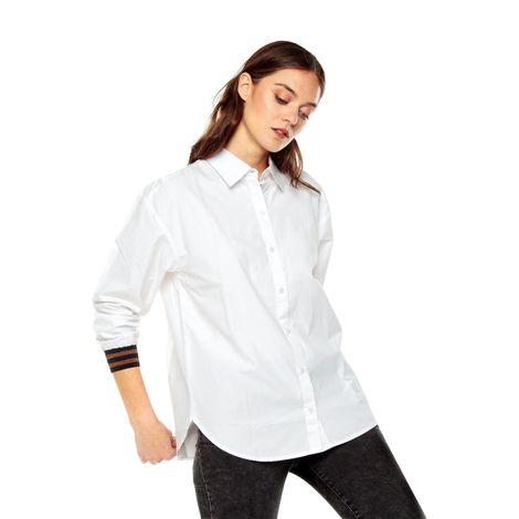 Camisa-para-Mujer-Manga-Larga-Cholate-blanco-blanco-white-blanco-blanco-white