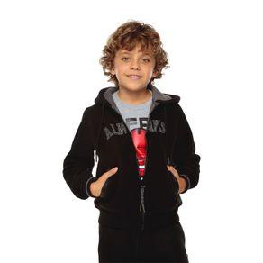 Buzo-para-Niño-Tuchni-negro-negro-black-negro-negro-black