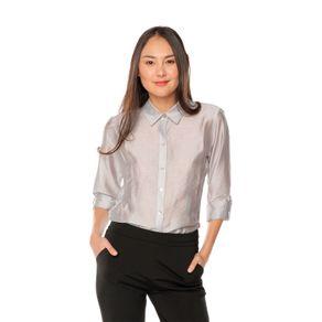 Camisa-para-Mujer-Manga-Larga-Tulan-morado-tulan-zephir-mini-stripes-gris-tulan-titanium-mini-stripes