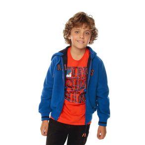 Camiseta-para-Niño-Estampada-Fullmy-1-rojo-poinciana-rojo-poinciana