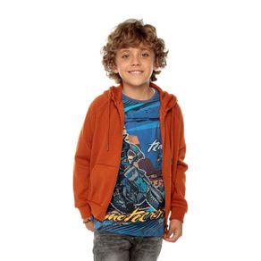 Camiseta-para-Niño-Estampada-Subli-1-azul-blue-indigo-azul-blue-indigo