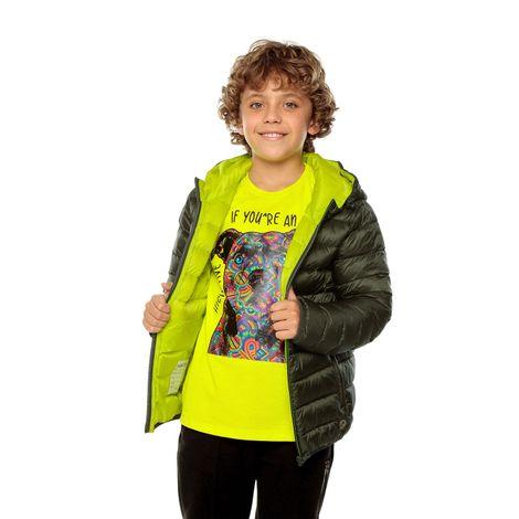 Camiseta-para-Niño-Estampada-Subli-1-azul-blue-indigo-verde-sulphur-spring