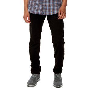 Pantalon-para-Hombre-Tipo-Chino-Skineto-negro-negro-black-negro-negro-black