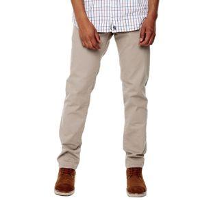 Pantalon-para-Hombre-Tipo-Chino-Skineto-negro-negro-black-terreo-vintage-khaki