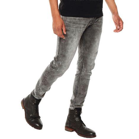 Jean-para-Hombre-Super-Skinny-Surfa-gris-steel-gray-gris-steel-gray