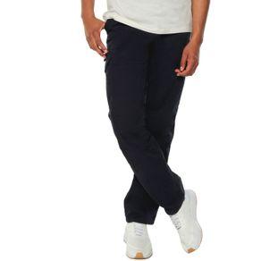 Pantalon-para-Hombre-Cargo-Endure-verde-dark-olive-azul-navy-blazer