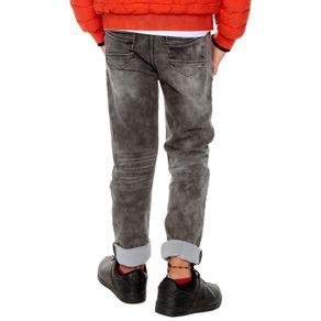 Jean-para-Niño-Surfa-gris-steel-gray-gris-steel-gray