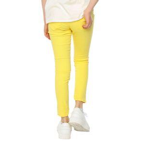 PantalOn-para-Niña-Shanty-amarillo-aurora-amarillo-aurora