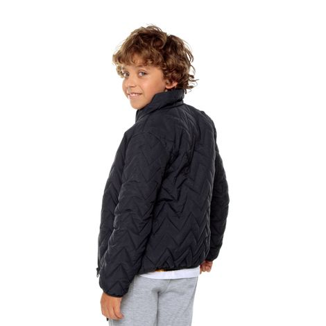 Chaqueta-para-Niño-Mescal-terreo-autumnal-azul-navy-blazer