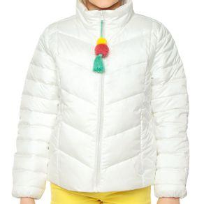 Chaqueta-para-Niña-Onapa-blanco-snow-white-blanco-snow-white