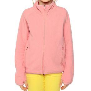 Buzo-para-Niña-Fliza-rosado-flamingo-pink-rosado-flamingo-pink