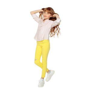 Camisa-para-Niña-Ghalluv-blanco-gallup-zephyr-stripes-blanco-gallup-zephyr-stripes