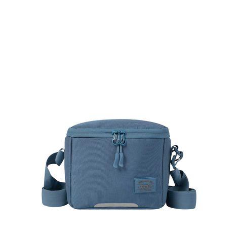 Lonchera-con-Botilito-y-Sanduchera-Plastica-Sensory-negro-negro-black-azul-coronet-blue