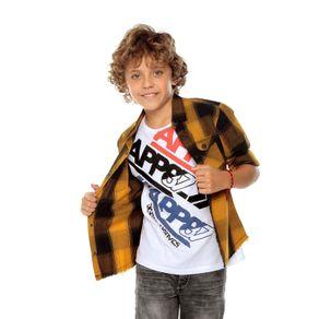 Camiseta-para-Niño-Estampada-Fullmy-1-rojo-poinciana-blanco-blanco-white