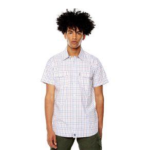 camisa-para-hombre-cuello-clasico-regular-fit-bersa-blanco-6sgbersa-snow-white-checks-multicolors