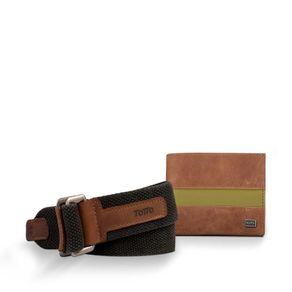 Combo-Billetera-Cuero-Mufrid-Cinturon-Takally