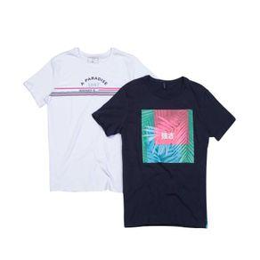 Combo-Camiseta-para-Hombre-Mozart