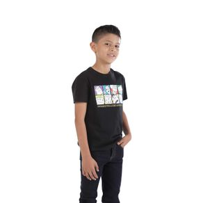 camiseta-manga-corta-para-nino-jump