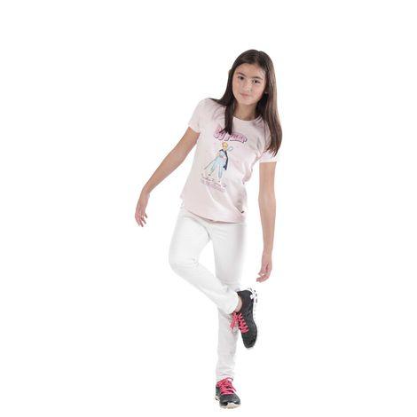 camiseta-manga-corta-para-nina-bopy