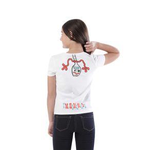 camiseta-manga-corta-para-nina-forkyn