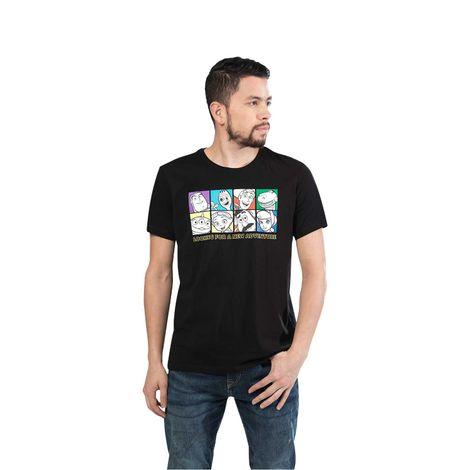 Camiseta-Manga-Corta-para-Hombre-Jump