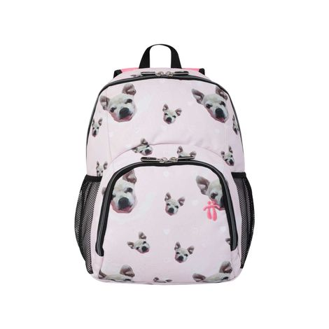 morral-lab-no-ms-bullying-sofia
