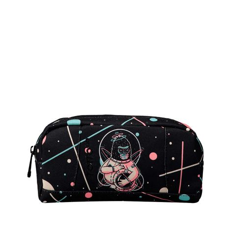 cartuchera-gorila-espacial-Coleccion-viva-teken