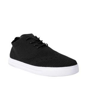 Zapatos-para-------ZA73CAS012-172-N0138