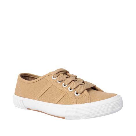 Zapatos-para-------ZA73CAS014-172-A5035