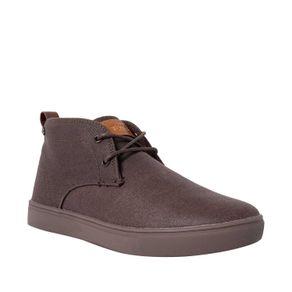 Zapatos-para-------ZA74CAS009-172-T4842